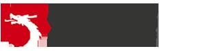 深圳宝安装修设计公司|办公室装修|店铺装修|沙井祥顺装饰设计